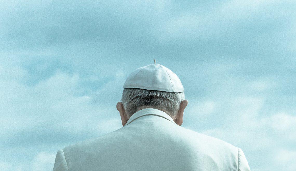 Edukacyjny wymiar tweetów papieża Franciszka